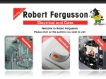 View More Information on Robert Fergusson Commercial