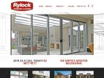 View More Information on Rylock Windows & Doors