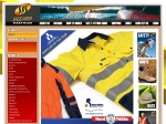 View More Information on Seear's Workwear