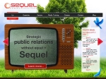 View More Information on Sequel Communications