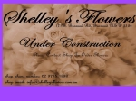 View More Information on Shelley's Flowers