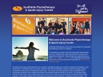 View More Information on Southside Physiotherapy & Sports Injury Centre