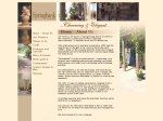 View More Information on Springbank Bed & Breakfast