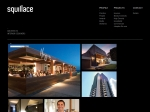 View More Information on Squillace Architects