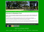 View More Information on Standown Park