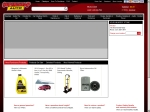 View More Information on Supercheap Auto, Redcliffe