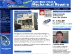 View More Information on Tattersall Rd Auto Electrical