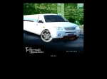 View More Information on Taylormade Limousines