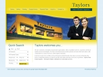 View More Information on Taylors Real Estate Agents Pty Ltd
