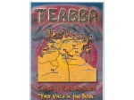 View More Information on Teabba (Top End Aboriginal Bush Broadcasting Association)