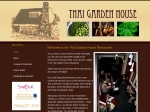 View More Information on Thai Garden House Restaurant