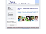 View More Information on Tinies Childcare