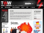 View More Information on Totally Workwear Wa