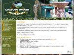 View More Information on Nambucca Valley Landscape Supplies & Nursery