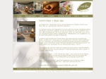 View More Information on Vanilla Face & Body Spa