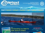 View More Information on Wetspot Watersports