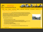 View More Information on Wise Driving School