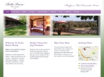 View More Information on Putta Bucca House
