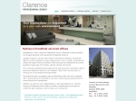 View More Information on Clarence Professional Group
