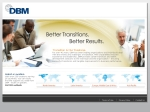 View More Information on Dbm Asia Pacific
