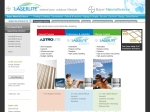 View More Information on Laserlite Australia Pty Ltd