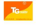 View More Information on Tg Realty