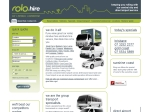 View More Information on Maple Leaf Rent A Car
