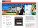 View More Information on PRDnationwide, Tumut