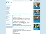 View More Information on Sydney Water Monitoring Services