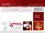 View More Information on Onfire Creative