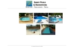 View More Information on All Northern Pool Services