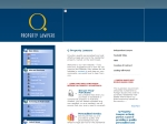 View More Information on Q Property Lawyers
