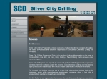 View More Information on Silver City Drilling (Nsw) Pty Ltd