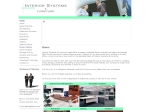 View More Information on Interior Systems Furniture