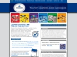 View More Information on Prochem Pipeline Products (Wa) Pty Ltd