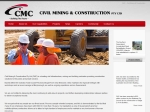 View More Information on Civil Mining & Construction Pty Ltd