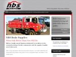 View More Information on NBS Brake Supplies