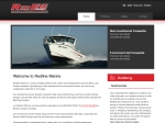 View More Information on Redline Marine