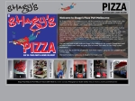 View More Information on Shagys Pizza