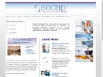View More Information on Socap
