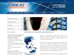 View More Information on Syndicate Communications Pty Ltd