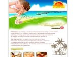 View More Information on Samui Sunset