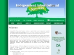 View More Information on Independent Arboricultural Services