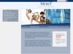 View More Information on Merit Finance Solutions Pty Ltd