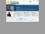 View More Information on Thurling's Financial Services Pty Ltd