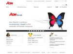 View More Information on Aon Risk Services Australia Limited