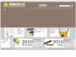 View More Information on Mercator Lighting Pty Ltd