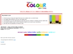 View More Information on Colour Solutions. Simple