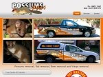 View More Information on Possums Plus