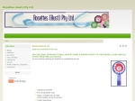 View More Information on Rosettes Aust Pty Ltd